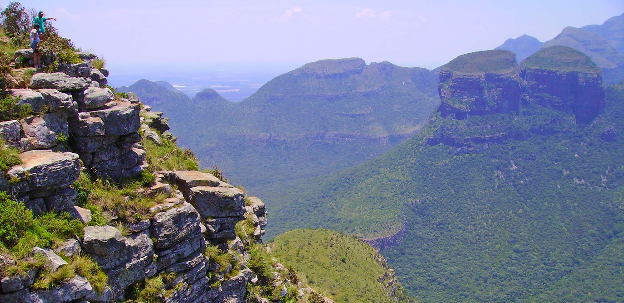 Blyde River Canyon Field Guides Birding Tours South africa Botswana