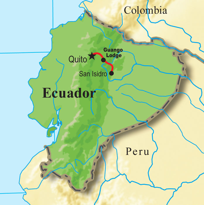 Holiday at San Isidro, Ecuador on hungary map, belize map, czech republic map, puerto rico map, dominican republic map, panama map, romania map, el salvador map, equator map, greece map, united states map, spain map, brazil map, costa rica map, aruba map, china map, colombia map, bulgaria map, canada map, portugal map, french guiana map, belarus map, croatia map, cuba map, chile map, peru map, ivory coast map, mexico map, columbia map, galapagos map, argentina map, bolivia map, venezuela map,